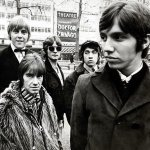 The Easybeats — You'll Come Back Again