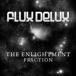 The Enlightment — Talisman (Extended Mix)
