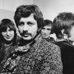 The Flowerpot Men — Let's Go To San Francisco