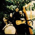 The Harp Consort — El Amor de Venus y Adonis: Chato & Celfa: Chato & Celfa