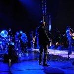 The Highway Band — I Go Back