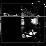 The Isolationist — Hydrogen Slush