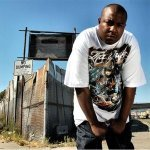 The Jacka — Wont Be Right (Feat. Cellski)