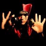 The Jokerr — My Omniverse