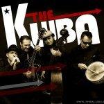 The Kluba — Kluba