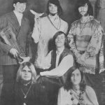 The Knowbody Else — Flying Horse Of Louisiana