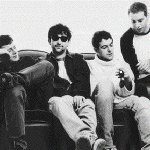 The Lightning Seeds — My Best Day