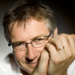 The London Oboe Band, Paul Goodwin — The Queen's Farewell