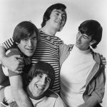 The Lovin' Spoonful — Full Measure