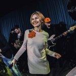 The Middle Volga Social Club — Chevy-Niva