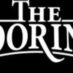 The Moorings — Molly Maguires