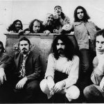 The Mothers of Invention — How Could I Be Such a Fool?