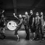 The Mutants — Broken Bells