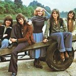 The New Seekers — Never Ending Song Of Love