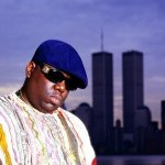 The Notorious B.I.G. feat. Puff Daddy & Mase — Mo Money Mo Problems