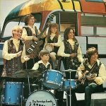 The Partridge Family — Let The Good Times In
