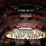The Philadelphia Orchestra — Clair De Lune