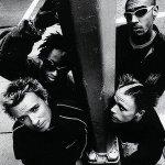 The Prodigy & Botnek — Smack My Bitch Up (Dj Chaos Re-Rub)