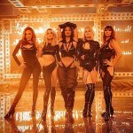 The Pussycat Dolls feat. Busta Rhymes — Don't Cha