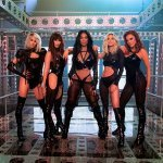 The Pussycat Dolls — Don't Cha (feat. Busta Rhymes)