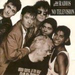 The Radios — Teardrops