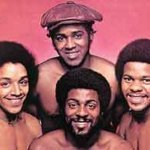 The Real Thing — Boogie Down (Get Funky Now)