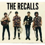 The Recalls — Nobody's Guy