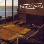 The Reg Project — Lela Lela