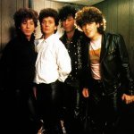 The Romantics — Do Me Anyway You Wanna