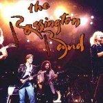 The Rossington Band — Losin' Control