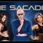 The Sacados — Más de Lo Que Te Imaginas