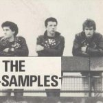 The Samples — Could It Be Another Change