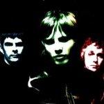 The Shining — Degeneration