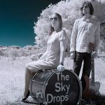 The Sky Drops — Hang On