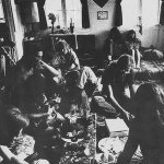 The Sons Of Champlin — Hey Children