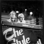 The Style Council — Walls Come Tumbling Down
