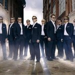 The Ten Tenors — Here's To The Heroes