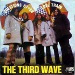 The Third Wave — Maiden Voyage