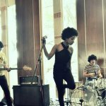 The Tontons — So Young