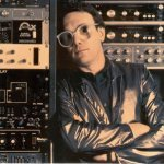 The Trevor Horn Orchestra — Sh Boom (Life Could Be a Dream)