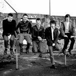The Undertones — You've Got My Number