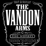 The Vandon Arms — The Journey