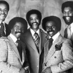 The Whispers — Can't Do Without Love
