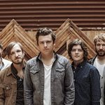 The Wild Feathers — Help Me Out