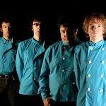 The Woggles — Mella Mella