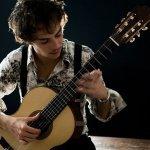 Thibault Cauvin & Christian-Pierre La Marca — Granada - Oriental, Danza española n°2