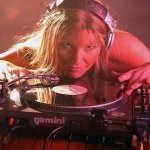Thorisson & Kara Sun — Mysterious Times (Matt Bukovski Remix)