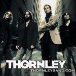 Thornley — Come Again