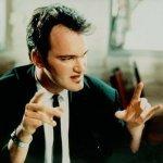 TiTo & Quentin Tarantino — After Dark (OST От заката до рассвета)