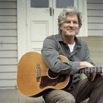 Tim Finn — Fraction Too Much Friction
